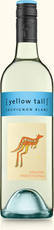 Yellow Tail SB  1.5L