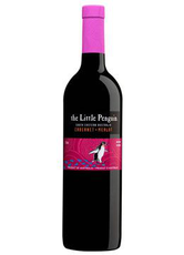 Little Penguin Cabernet 2017 750ml