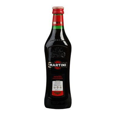 Martini & Rossi Sweet 375ml