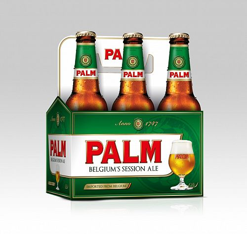 Palm 11.2oz 6PACK