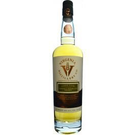 Virginia Distillery Cider Cask 750ml