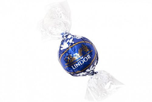 Lindt Dark  .35oz