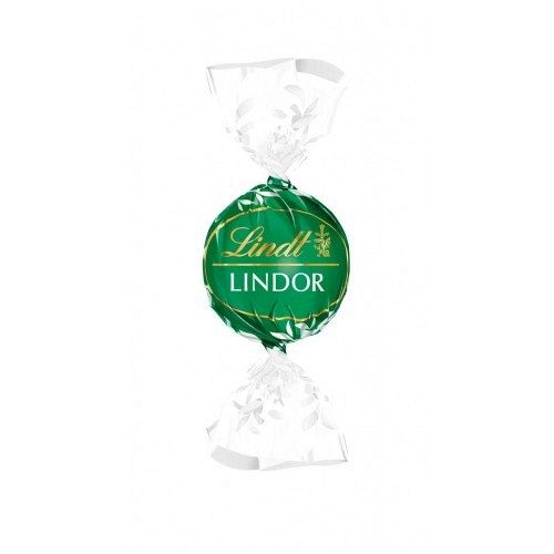 Lindt Mint .35oz