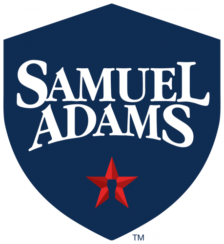Samuel Adams Seasonal Cans 12PACK