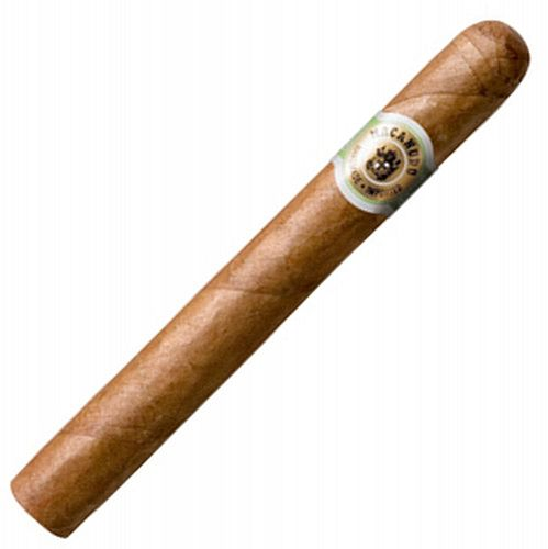 Macanudo Hampton Court 5.5 x 42