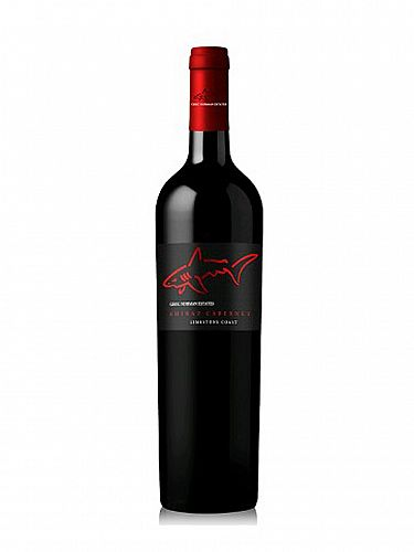 Greg Norman Shiraz/Cab. 750ml