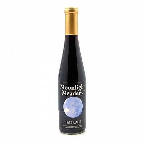 Moonlight Meadery Embrace 375ml