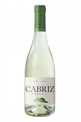 Cabriz White 750ml