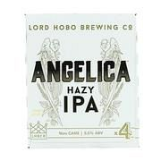 Lord Hobo Angelica 12oz 12PACK