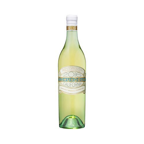 Conundrum White 2016 750ml