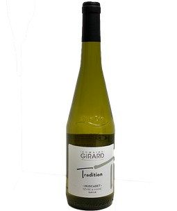 Girard Tradition Muscadet 2017 750ml