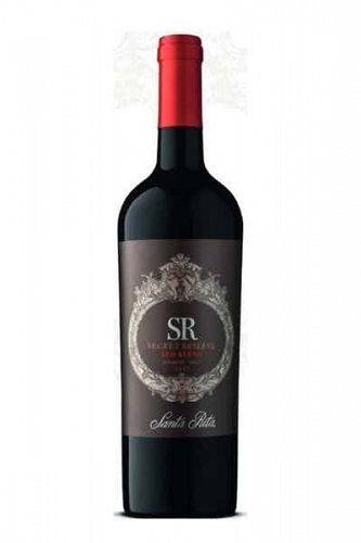 Santa Rita Secret Reserve Cab 750ml