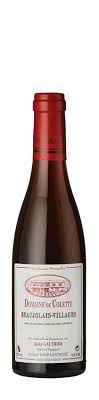 Dm De Colette Beaujolais Villages 750ml