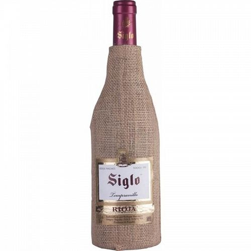 Siglo Tempranillo 750ml