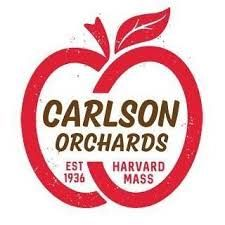 Carlson Orchards Seasonal Blend 16oz