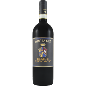 Argiano Brunello 2016 750ml