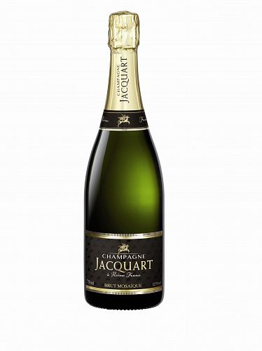 Jacquart Brut 750ml
