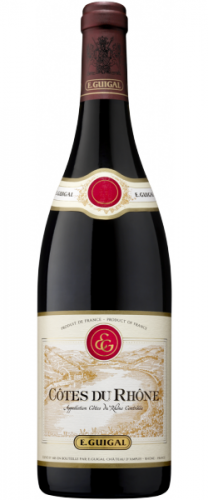 Guigal CDR 2015 750ml