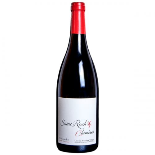 Saint-Roch Chimeres 750ml