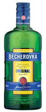 Becherovka 750ml