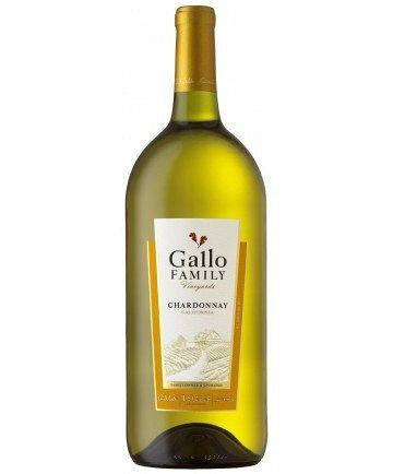 Gallo Family Chard 1.5L