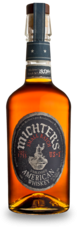Michter's American Whiskey 750ml