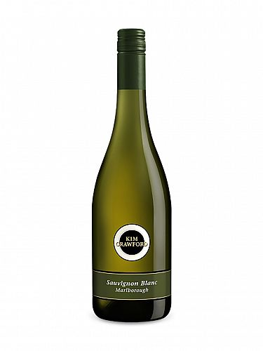 Kim Crawford Sauv. Blanc 2018 750ml