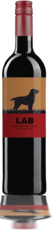 Lab Red 2015 750ml