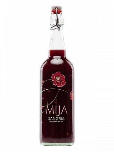 90+ Cellars Mija Sangria 750ml