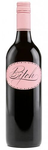 Bitch Grenache 750ml