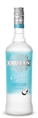 Cruzan Coconut 750ml