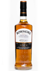 Bowmore Islay 12yo 750ml