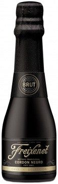 Freixenet Brut Single 187ml