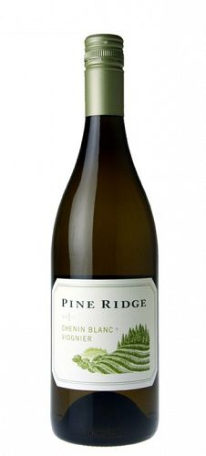 Pine Ridge Chenin/Viognier 2018 750ml
