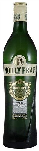 Noilly Prat Original French Dry Vermouth