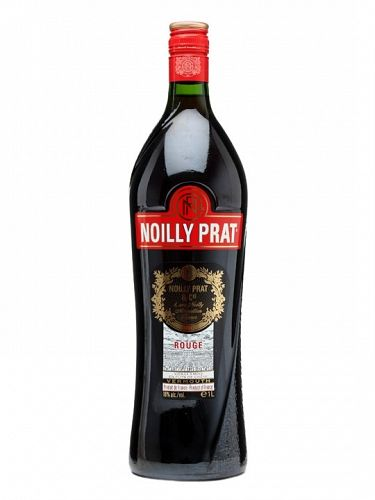 Noilly Prat Sweet  1L