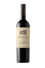 Concha Y Toro Don Melchor Cab 2012 750ml