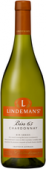 Lindemans #65 Chardonnay 750ml