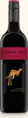 Yellow Tail Pinot Noir 750ml