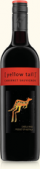 Yellow Tail Sweet Red Roo 1.5L
