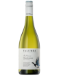 Yalumba Chardonnay  750ml