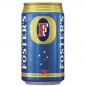 Fosters 25.4oz SINGLE