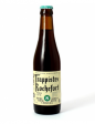 Rochefort 8  11.2oz