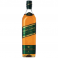Johnnie Walker Green 750ml