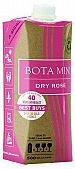 Bota Box Rose 500ml