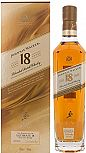 Johnnie Walker Ultimate 18yo 750ml