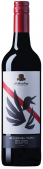 D'Arenberg Laughing Magpie 750ml