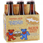 Dogfish Head American Beauty 12oz 6PACK