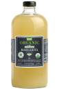 Stirrings Organic Margarita 24oz