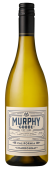 Murphy Goode Chardonnay 2018 750ml